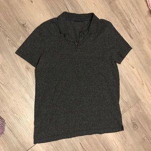 Apt 9 polo shirt
